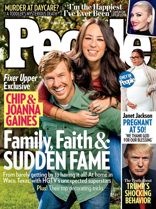 people_mag_chip_joanna_gaines_resized