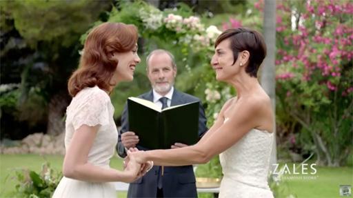 zales_lesbian-so-called_wedding_ad
