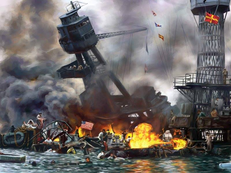 pearl_harbor_painting