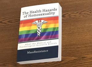 Homosexual_Health_Risks_book_Mass_Resistance