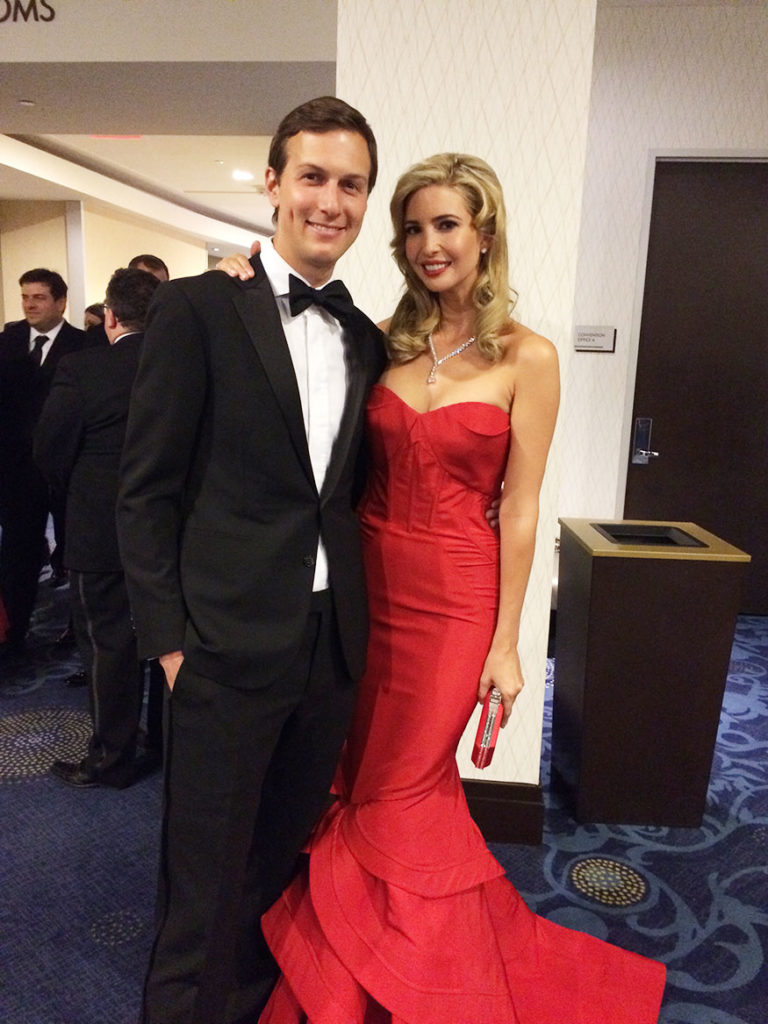 Ivanka_Trump_Jared_Kushner_WH_Correspondents_Dinner