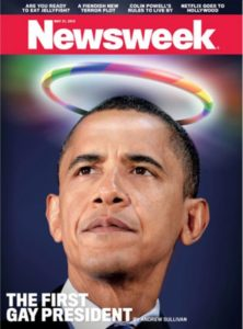 Obama_Newsweek_cover_First_Gay_President