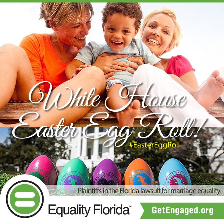 Easter_Egg_Roll_LGBTQ_White_House